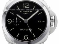 Engine: Panerai Calibre P.9001, 13  lignes, 7.9 mm