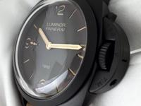 Manufacturer Panerai Model Name Luminor Composite 1950