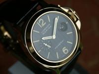 This is a Panerai, Luminor Marina for sale by Watches