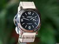 Panerai PAM 22 A Luminor Marina Destro T Swiss T Dial,