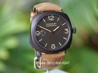 Panerai PAM 504 Radiomir Composite Historic 3 Days, 47