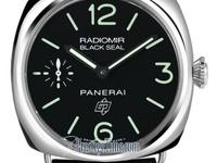 Panerai pam00380 Complete Details: From the Historic