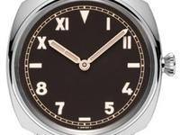 Engine: Panerai P.3000 calibre (executed entirely by