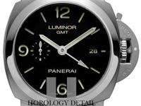 Warranty: 2 Year International Warranty Retail Price: