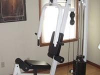 We are also selling Spirit Treadmill ~ SR275 ~
