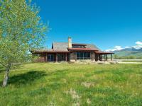 Paradise Valley Gem: Architect designed custom house