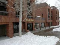 Park Plaza Resort Park City Utah Condo Vacation Rentals