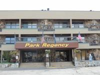 Rick, -LRB-858-RRB-373-7667.   The Park Regency Resort
