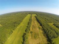 66.5 acres of vacant land for sale. lot dimensions;