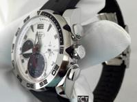 Manufacturer Parmigiani Model Name Pershing