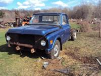 1967 1972 chevy trucks for sale in pennsylvania classifieds buy parting out 1972 chevy 34 ton 2wd c2500 pickup 10 publicscrutiny Gallery