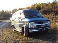 conversion van Classifieds - Buy & Sell conversion van