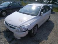 Tolpa's Automobile Parts www.tolpasauto.com Begun in