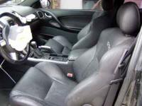 parting out 2004 gto, ls1 automatic call  or  this car