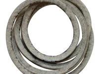 Partner deck belts deliver OEM quality at affordable