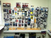 I Got A Wide Selection Of New Parts For Your Boat ...