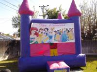 bounce houses tables and chairs pi�±atas call  bounce