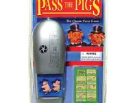 Awards Dr Toy Go hog wild with the pig-tastic game,