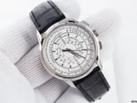 Manufacturer Patek Philippe Model Name Multi-Scale