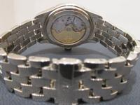 Patek Philippe 5036G Up for sale is a Patek Philippe