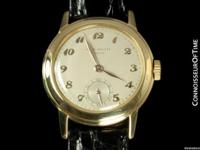 Manufacturer: Patek Philippe Country of origin: