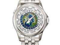 What Makes Patek Philippe Watches Special?Interested in