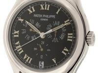 This Watch Is In Excellent Condition For Its Age, With