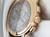 Manufacturer Patek Philippe Model Name Complications