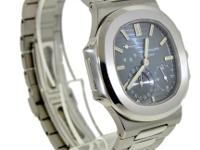 Attention Patek collectors! Been looking for a Nautilus