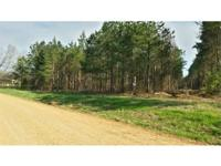 The Jones Farm North & Middle Tracts will be offered by