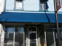 Downtown location store for rent..close to