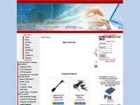 Description At Affordable Prices American PC Shop
