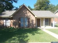 NEW LOWER PRICE! Charming 3 bedroom 2 bath home near