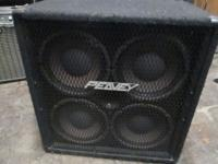 "Features: 4 x 10"" Speakers Power: 350W RMS Continuous,"