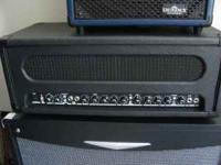 marshall jcm 900 head for sale in charleston south carolina classified. Black Bedroom Furniture Sets. Home Design Ideas
