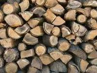 Firewood (use it in smoker) GREAT wood sell by the cord