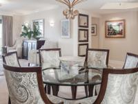 Impeccably presented and exquisite 18th floor 2700 sq.