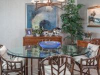 One of the finest addresses in Naples, Remington at Bay