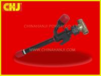 Chinahanji Power Co.,Ltd -We are a Professional