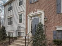 12012 Golf Ridge Court, #102, Fairfax, VA