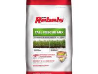 Pennington the Rebels 7 lb. Tall Fescue Grass Seed