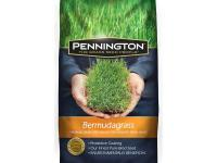 Pennington?s Premium 10 lb. Bermuda grass Seed is