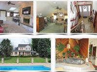 Perfect Pennsylvania bed and breakfasts & Inns for your