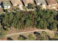 This is one of 11 lots readily available for $14,900
