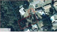 Bargain Priced ~ .45 Acre Residential Lot in