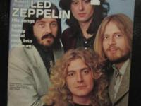 Original December 20, 1976 People magazine issue with