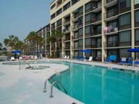 I have the following summer week timeshare for sale in