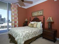 Address: 17361 Perdido Key Drive, Pensacola, FL 32507