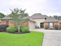 Perfect 4 BR 3 BA home in Jefferson Ridge Location: