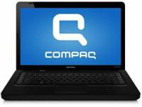 i have a compaq cq62 laptop,windows 7,4 gig ddr3